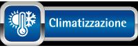 climatizzazione200x70