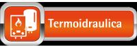 termoidraulica_200x70