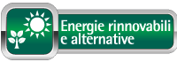 energierinnovabili200x70