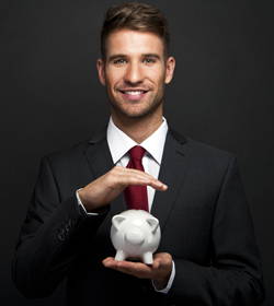 risparmio_euro