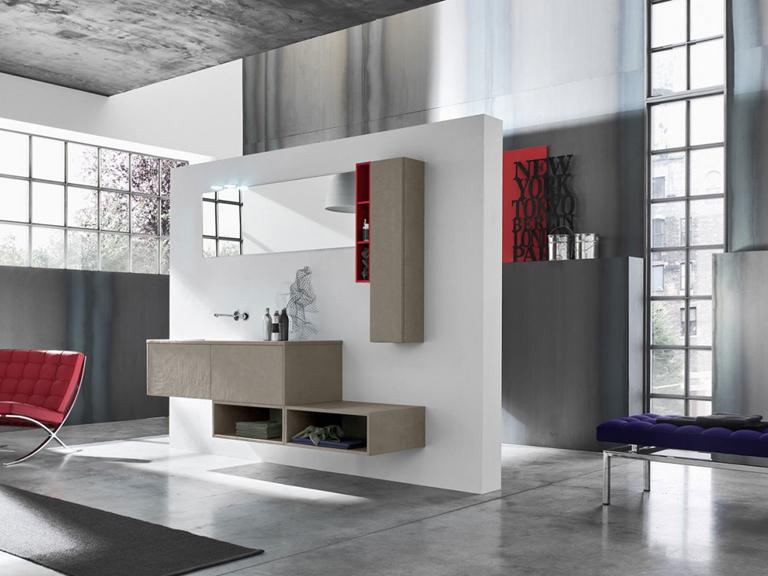 Arbi - Arbi mobili bagno catalogo ...