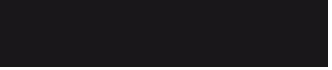 Arblu_logo_70