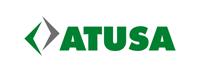 Atusa_logo