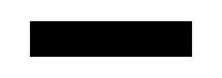 Bossini_logo