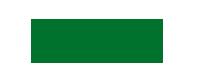 Caleffi_logo