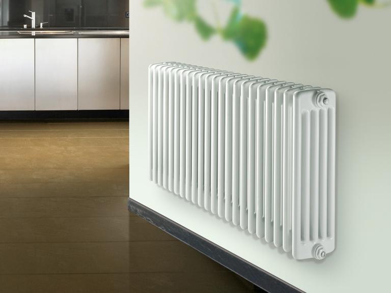 Accessori Bagno Udine : Dl radiators