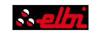 Elbi_logo