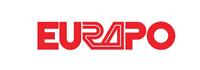 Eurapo_logo