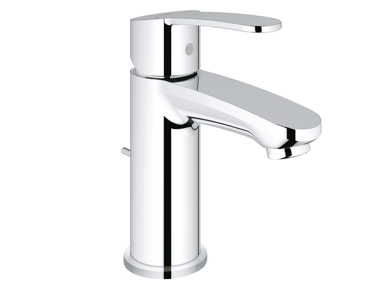 GROHE_05