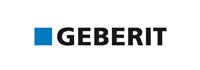 Geberit_logo