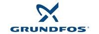 Grundfoss_logo