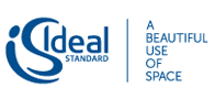 IdealStandard_logo_90