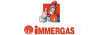 Immergas_logo