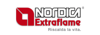 Nordica_logo