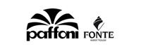 PaffoniFonte_logo