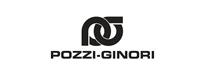 Pozziginori_logo