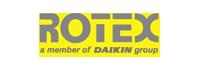 Rotex_logo