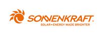 Shonnenkraft_logo