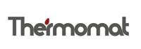 Thermomat_logo