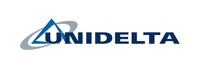 Unidelta_logo