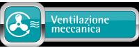 Ventilazione_mec_col_200x70