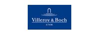 Villeroy_Boch_logo