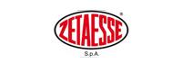 Zetaesse_logo