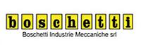 boschetti_logo