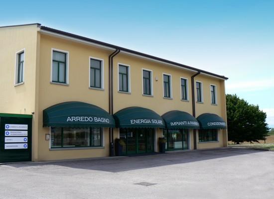 Via Roma, 152 – Fontanelle