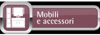mobili_accessori_col_200x70