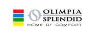 olimpia_logo