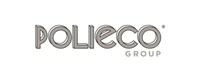 polieco_logo