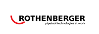 rothemberger_logo