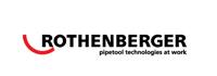rothemberger_logo