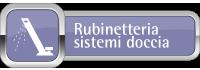 rubinetteria_col_200x70