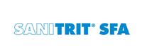 sanitrit_logo