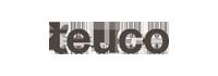 teuco_logo