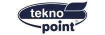 tecknopoint_logo