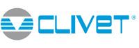 Logo Clivet_50K