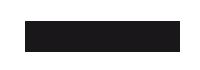 Arblu_logo