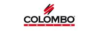 Colombo_logo