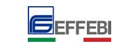 Effebi_logo