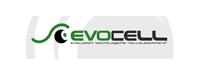 Evocell_logo