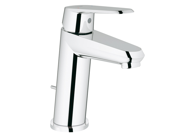 GROHE_04