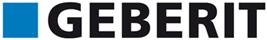 Geberit_logo_40