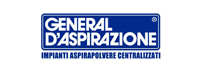 GeneralAspirazione_logo