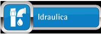 Idraulica_blu_200x70