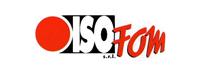 IsoFom_logo