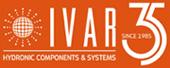 LOGO-IVAR-payoff_170
