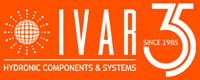 LOGO-IVAR-payoff_200